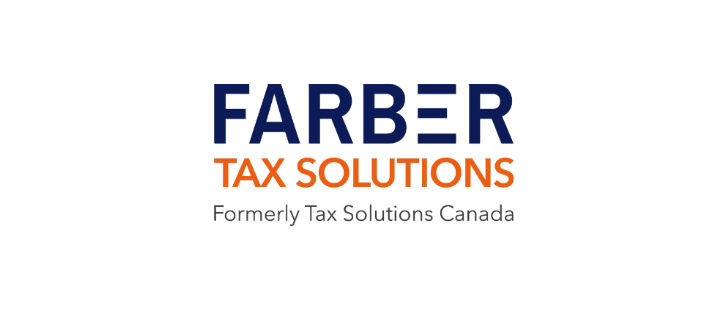 What is a CRA net worth audit? | Farber Tax Solutions