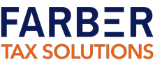 Farber Tax Solutions